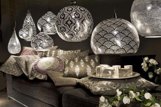 hanglamp-elegance---filisky-l---zilver---zenza[5].jpg
